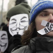 【ACTA】インター…