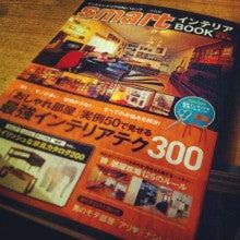 $NongTangBlog