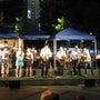 「ぎふ街角音楽祭」が…