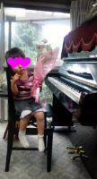 岩手県盛岡市の ピアノ と うた の 教室-DSC_2704.JPG