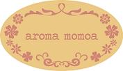 徳島【アロマ香水教室】世界にたったひとつの香水創り