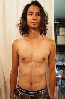 $keisukenakano DESIGNER'S blog