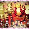 ☆RADICA☆