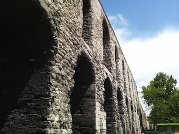 ヴァレンス水道橋