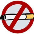喫煙者を取り巻く最近…