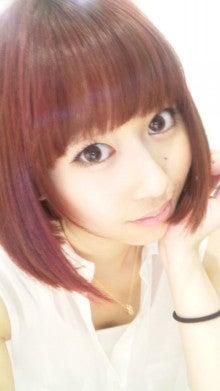 小林香菜オフィシャルブログ「脱おバカ ブログ」Powered by Ameba-120903_181450.jpg