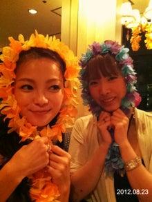 ラチィーカ オフィシャルブログ-__0022.jpg