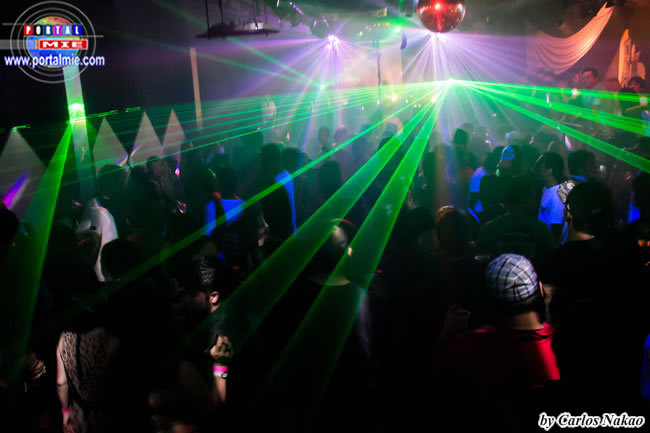 DJ KAZUYA EXPLOSION OFFICIAL BLOG
