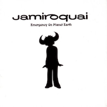 $はなわのWA!2-Jamiroquai「Too Young To Die」①