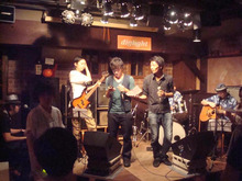 Meets the voice さんのブログ