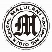 やっちゃん(malulani)のblog