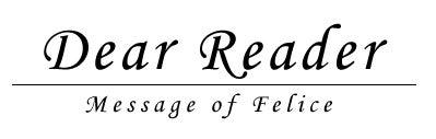 プリザーブドフラワー教室「フェリーチェ」 ◆ MAYU の La  Dolce Vita ブログ ◆