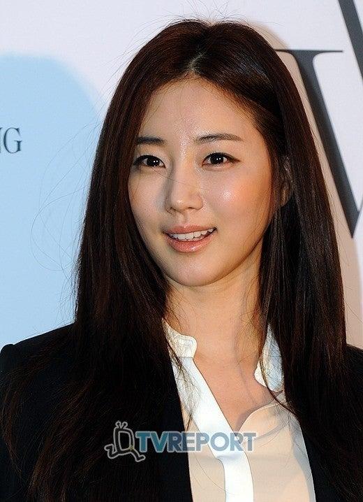 Minimum Beauty ~韓国女優のような美肌を目指す!~韓国女優:美貌維持の秘訣は?!コメント