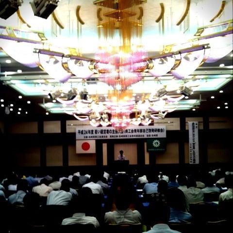http://stat.ameba.jp/user_images/20120907/13/cafe-consultant/20/02/j/o0480048012175956263.jpg