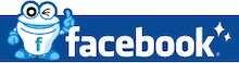 電気温水器、小型電気温水器、エコキュート、ガス給湯器の水道設備ブログ-設備工事.COM Facebook
