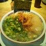 拉麺中毒復活戦