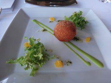 横浜発 驢馬人の美食な日々-bicetokyo06