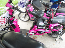 VMAX適当バイク生活。。。-6