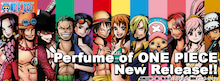 ONE PIECE cover.1