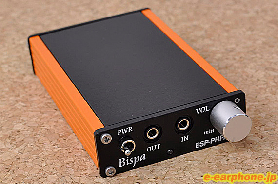 イヤホン・ヘッドホン専門店「e☆イヤホン」のBlog-BSP-PHPA-02ES(eイヤ限定モデル)