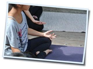 Inoti yoga 龍田&近見