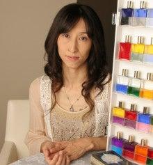 $名古屋占いカフェのブログ-千珠先生