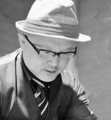 $名古屋占いカフェのブログ-ジョアン先生