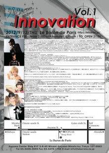 HK.com