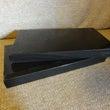 Black Box …