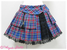 Angelic pretty - Page 3 T02200165_0340025512177911947