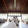 ハワイでの結婚式