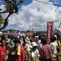 9・9沖縄県民大会
