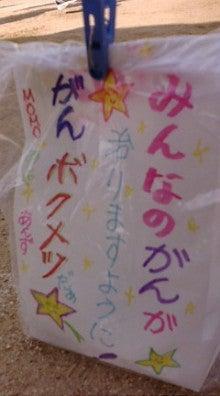 牧野 エミ発  Sekilala-mode-F1002161.jpg