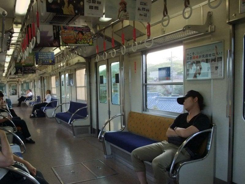 京阪5扉車-02