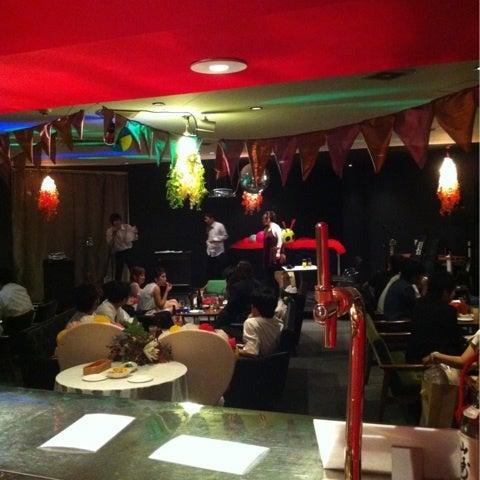 http://stat.ameba.jp/user_images/20120909/18/cafe-consultant/e0/00/j/o0480048012179682919.jpg