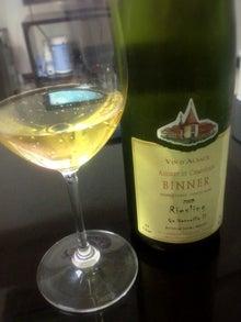 $manerの飲んだワイン-20120908