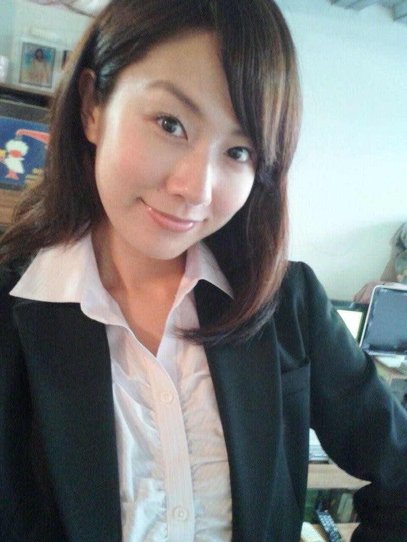 .imagetwist.com   yukikax @@ Filename: o0800106712180259700.jpg