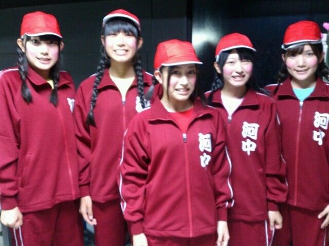 ひめキュンフルーツ缶 谷尾桜子オフィシャルブログ「さくらこのサクサクさくせすマイハート」Powered by Ameba