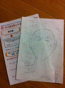 「健康×シェイプアップ=MINOAKA」を創る整体師aka