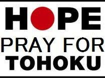 東日本大震災 被災地支援ボランティア情報