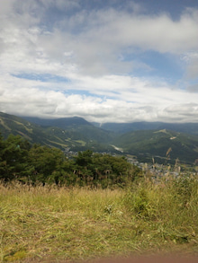 junのブログ-DVC00157.jpg