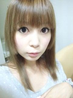 中川翔子 オフィシャルブログ Powered by Ameba-2012091106050000.jpg