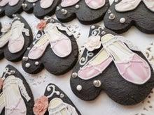 $☆ クッキーアトリエ megmog ☆アイシングクッキー&立体3Dクッキー