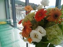 アナウンサーでセラピスト yukie の smily days                   ~周南市アロマのお店 Aroma drops~ -IMG00812.jpg