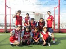 Normalization × Football ♡*.+
