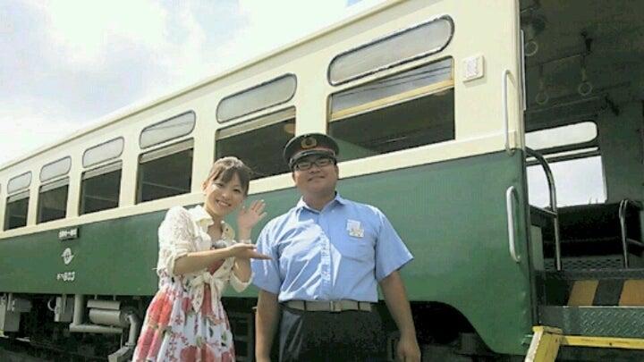 ネットでたまたま見つけた日本人のイケメン 33人目YouTube動画>15本 ->画像>323枚
