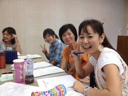 沖縄の中国語専門サービス会社   『株式会社チャイナブリッジ』