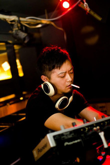 2E2L Recordings blog-KEI YAMAMOTO