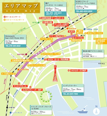 Felice(フェリーチェ)-元町ストリートコンサート