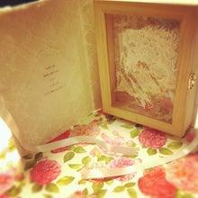 ■切り絵作家 hanaの日記■